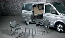 vw bus mieten m nchen reisemobile t5 california. Black Bedroom Furniture Sets. Home Design Ideas